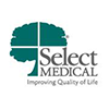 Select Specialty Hospitals