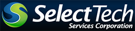 SelectTech Services Corporation