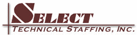 Select Technical Staffing