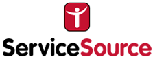 ServiceSource, Inc.