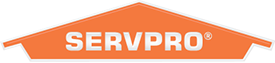 Servpro Industries, LLC