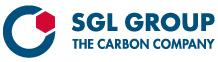SGL Carbon, LLC