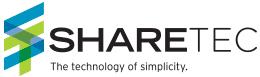 Sharetec Systems, Inc.