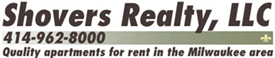 Shovers Realty LLC