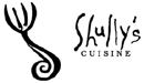 Shully's Catering Inc