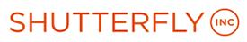 Shutterfly Inc
