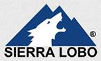 Sierra Lobo