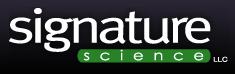 Signature Science, LLC