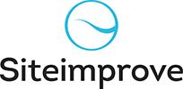 Siteimprove, Inc.