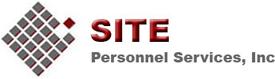 SITE Personnel Services, Inc