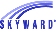 Skyward Inc