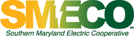 Southern Maryland Electric Cooperative/ SMECO