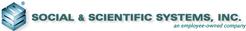 Social & Scientific Systems Inc