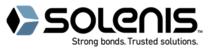 Solenis LLC
