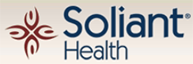 Soliant Health, Inc
