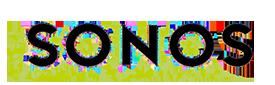 Sonos Inc