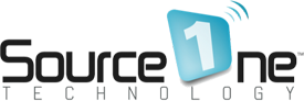 Source One Technology, Inc.