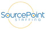 SourcePoint Staffing