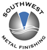 Southwest Metal Finishing