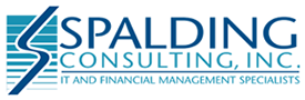 Spalding Consulting, Inc.