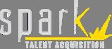 Spark Talent Acquisition