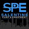 Salentine Pump and Equipment, Inc.