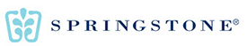 Springstone, Inc.