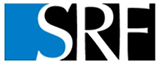SRF Consulting Group
