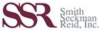 Smith Seckman Reid, Inc