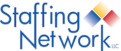 Staffing Network LLC.