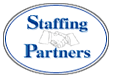 Staffing Partners