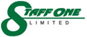 Staff One, Ltd.