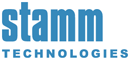 Stamm Technologies