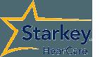 Starkey HearCare