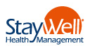 StayWell Health Management