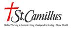 St. Camillus