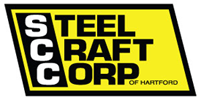 Steel Craft Corporation