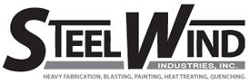 Steelwind Industries
