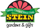 Stein Gardens and Gifts