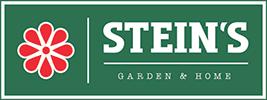 Stein's Garden & Home