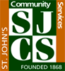 St. John's Community Services