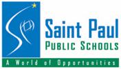 Saint Paul Public Schools
