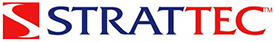Strattec Security Corporation