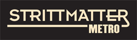 Strittmatter Metro LLC
