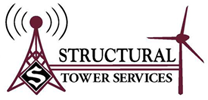 Structural Tower Services, Inc