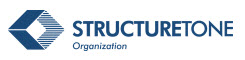 Structure Tone, LLC