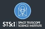 Space Telescope Science Institute STScI