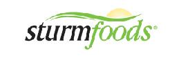 Sturm Foods, Inc.