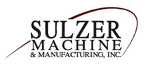 Sulzer Machine & Manufacturing, INC.