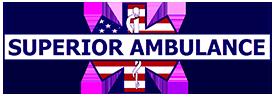 Superior Ambulance
